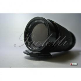 produttori vari Kenlock per NikonMC-tor 1:4.5 f 80-200 mm