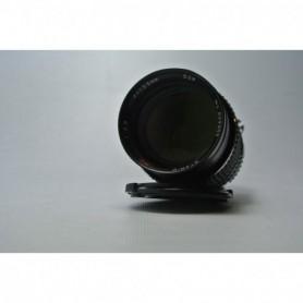 produttori vari Star-D MC 1:2.8 f 135 mm
