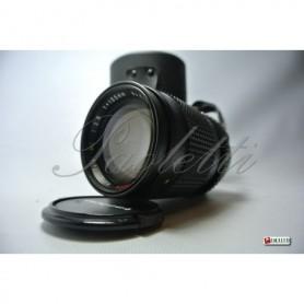produttori vari Ozeck per PentaxAuto Tele MC 1:2.8 f 135 mm