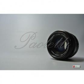 Fuji EBC FUJINON 1:1.8 f  55 mm M42