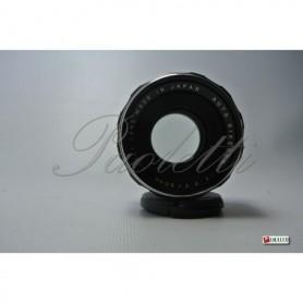 produttori vari Rikenon 1:1.7 f  50mm per Praktica