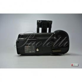 produttori vari Asmann per Nikon D300 - D300s - D700