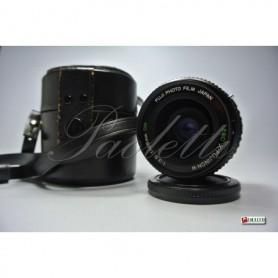 Fuji EBC X-FUJINON-W 1.3.5 f 28mm DM