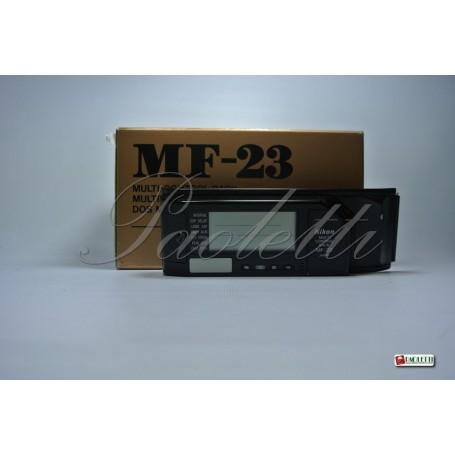Nikon MF-23 per F4 F4s