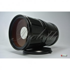 produttori vari MTO MC 3M-5CA 8/500mm passo a vite M42