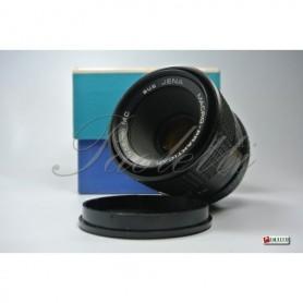 produttori vari PrakticaMacro-Prakticar 1:2.8 55mm MC