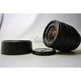Sigma per Nikon Sigma per Nikon 24-70 mm 1:3.5-5.6 UC