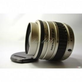Pentax SMC Pentax-FA 35-80 mm 1:4-5.6