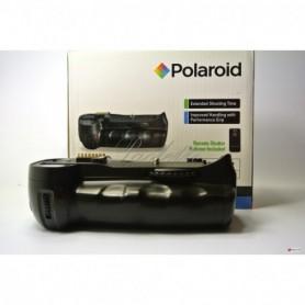Polaroid Impugnatura per Nikon D300 - D700