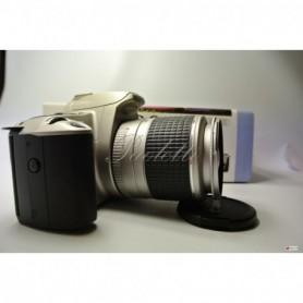 Canon Eos 300   EF 28-90 mm 1:4.5-5.6