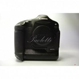 Canon Eos1D