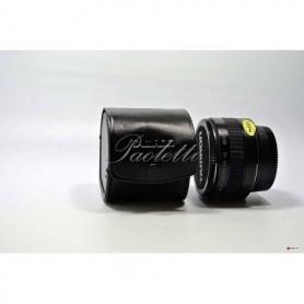 Tamron per Nikon Tamron Tele-converter 2X BBAR MC per Nikon
