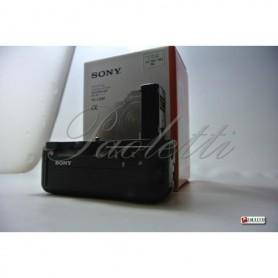 Sony VG-C2EM per Sony Alpha RII