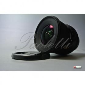 Sigma per Nikon  EX 10-22 mm 1:4-5.6 DC HSM