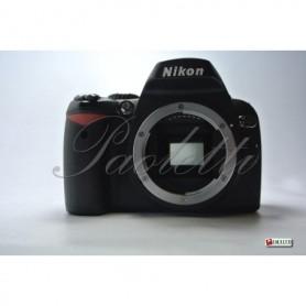 Sigma per Nikon Ex