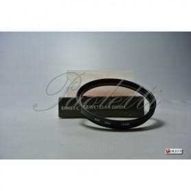 Leica Leica Filter UV E 67 13386