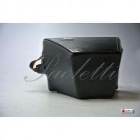 Leica Borsa pronto per Leicaflex SL