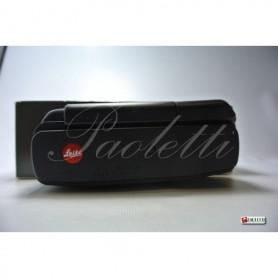 Leica Motor Drive R4 14292