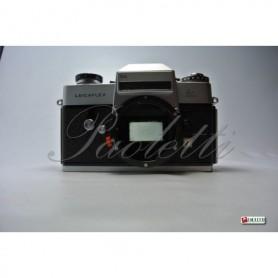 Leica Leicaflex SL (Grigia ) mat.: 1219