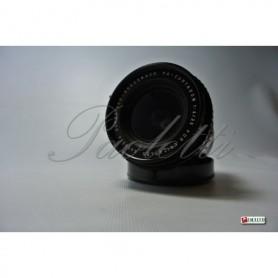 Leica Schneider-Kreuznach PA-Cutagon 1:4/35 per Leicaflex