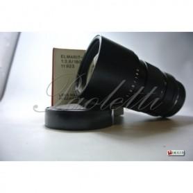 Leica Elmarit-R 1:2.8/180mm 11923 mat.: 2126***
