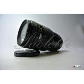 Nikon AF Nikkor 35-70 mm 1:2.8D