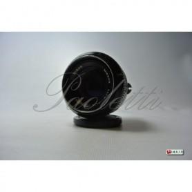 Nikon Nikkor 50mm 1:1.4