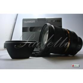 Tamron per Nikon SP 24-70mm F/2.8 Di VC USD Usato