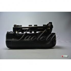 Nikon MB-D10 per D700