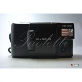 Olympus AM-100