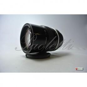 Nikon Nikkor 135 mm 1:2.8