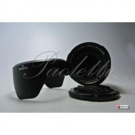 Fuji Super EBC XF 18-55 mm 1:2.8-4 R LM OIS