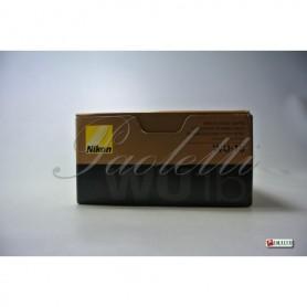 Nikon Wirless mobile adapter WU-1b