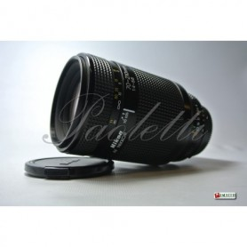Nikon AF Nikkor 70-210 mm 1:4-5.6