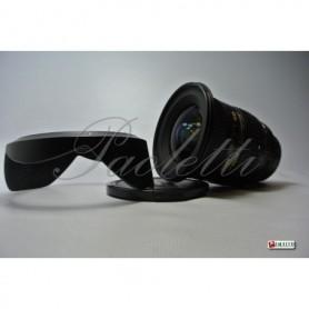 Nikon AF Nikkor 18-35 mm 13.5-4.5 D ED