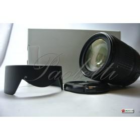 Nikon AF-S Nikkor 18-105 mm 1:3.5-5.6 ED DX VR