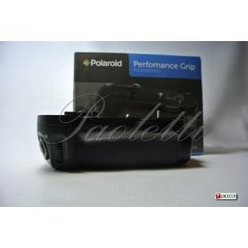 Polaroid Performace Grip Per Nikon D7000