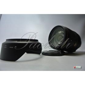 Nikon AF-S Nikkor 24-120 mm 1:4 G ED N VR