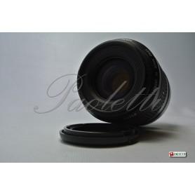 Canon EF 80-200 mm 1:4.5-5.6 II