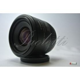 Canon EF 35-70 mm 1:3.5-4.5 A