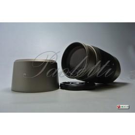 Nikon AF Nikkor 70-300mm 1:4-5.6 G