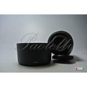 1 Nikkor 30-110mm 1:3.5-5.6 VR ( Black)