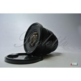 Sigma per Nikon 18mm 1:3.5