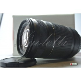 Canon EF-S 55-250mm 1:4.5-5.6 IS II