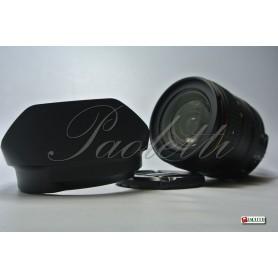 Nikon AF-S Nikkor 16-80mm 1:2.8-4E ED DX VR N