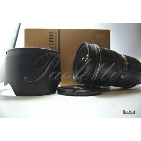 Nikon AF-S Nikkor 24-70mm 1:2.8 G ED N
