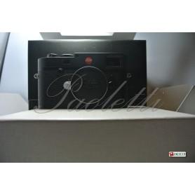 Leica M10  (20000) Black  mat. : 5197…