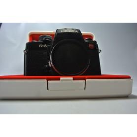 Leica R6 (10 070) Mat.:1728...