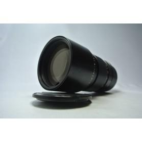 Leica Elmarit-R 1:2.8/180 Mat.: 3324…