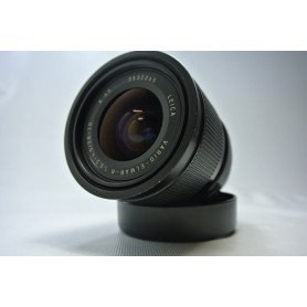 Leica Vario-Elmar-R 1:3.5/28-70 Mat:3530...